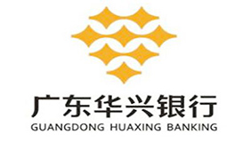 Case of Corstal Huaxing Bank