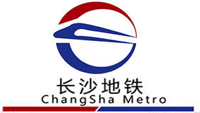 Case Study of Changsha Subway in Costa